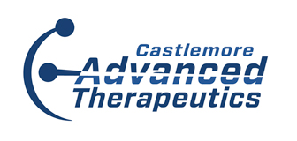 Castlemore Advanced Therapeutics