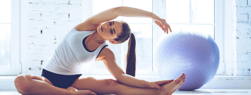 castlemore flexibility